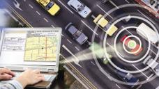 GPS nyomkövetés és jármű-felügylet jeletős üzemanyagmegtakarítás és biztonság