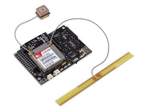 GPS nyomkövető kapcsolatban áll a CAN-BUS rendszerrel