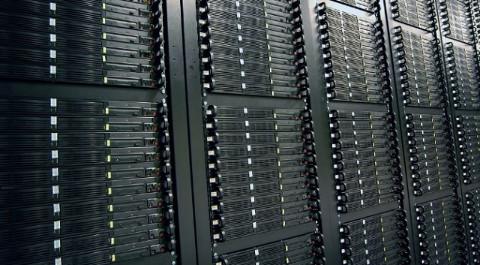 SSD hoszting SSD alkalmazása szerverekben