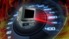 Olcsó VPS szolgáltatás, gyorsan és rugalmasan változtatható paraméterek