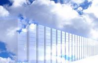 Energiahatékony és környzetetbarát adatközpont a jövő adatközpontja