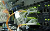 Fastpass protokoll a hagyomanyos TCP halozat válaszidő gyorsítása