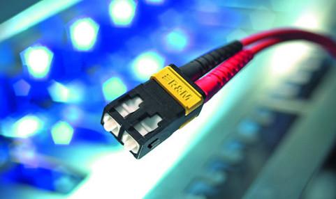 Fastpass protokol lecsökkenti a válaszidőt, szoftveresen gyorsítja a hálózatot