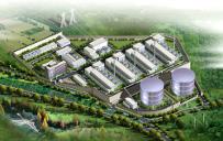 metán-erőmű