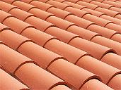 műanyag tetőcserép, könnyű és tartós tetőfedés