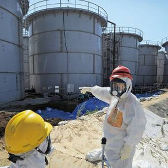 Mutogatni könnyű... de hol lesz tárolva a nuklearis hulladék?