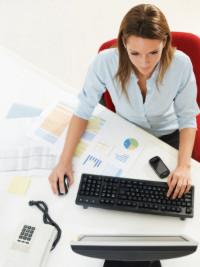 A megfelelő távmunka-program segítségével igazán gazdaságos a szoftveres munkavégzés.