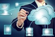Centralizált vagy virtuális, esetleg hibrid datacenter architekrúra