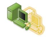 A virtuális szerver szolgáltatást az igények alapján célszerű tervezni.