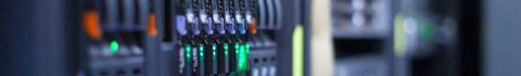 Érdemes optimalizálni a virtuális szerverünket a költséghetékonyabb működésért.
