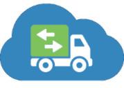 Adatok és alkalmazások migrálása VPS -re. (virtuális szerverre)