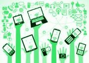Zöld Felhő mint környezetbarát hoszting avagy a Green Cloud hosting olcsó megoldás lehet