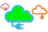 A zöld hosting szolgáltatás és a zöld adatközpont.